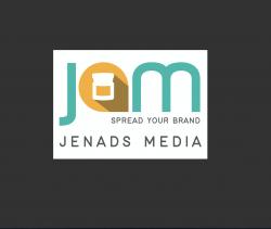 Jenads Media Sdn Bhd
