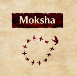 Moksha Asiawide Group