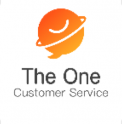 The One Customer Service sdn bhd