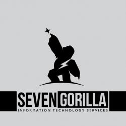Seven Gorilla Information Technology Services
