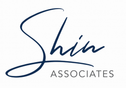 Shin Associates
