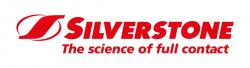 Silverstone Marketing Sdn Bhd