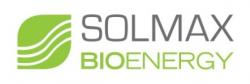 Solmax BioEnergy