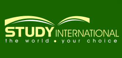 Study International Education Consult Sdn Bhd