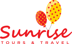 SUNRISE TOURS AND TRAVEL SDN BHD