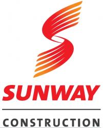 Sunway Construction