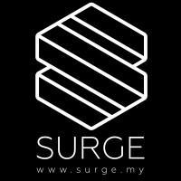 Surge Ventures Sdn Bhd