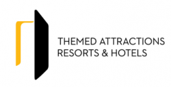 Themed Attractions Resorts & Hotels Sdn Bhd