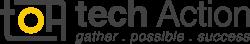 Tech Action