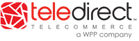 Teledirect Telecommerce Sdn Bhd