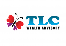 TLC Wealth Advisory