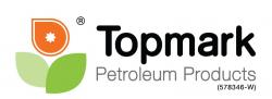 Topmark Petroleum Products Sdn Bhd
