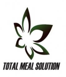 Total Meal Solution Sdn. Bhd