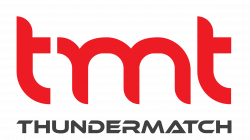 Thunder Match Technology Sdn Bhd