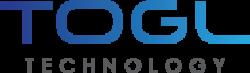 TOGL Technology Sdn Bhd