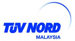 TUV NORD (M) Sdn Bhd