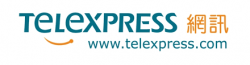 Telexpress Contact Centre Sdn Bhd