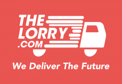 The Lorry Online Sdn Bhd