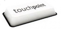 Touchpoint Loyalty Sdn Bhd
