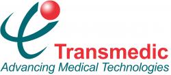Transmedic Healthcare Sdn Bhd