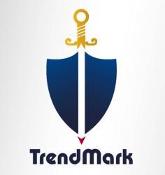 Trend Mark Group Marketing