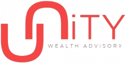 Unity Wealth Advisory