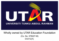 www.utar.edu.my