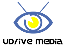 UDrive Media Sdn. Bhd.