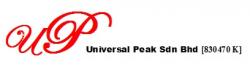Universal Peak Sdn Bhd