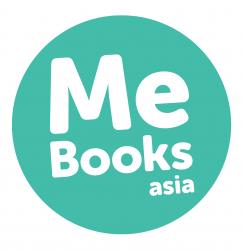 Me Books Asia Sdn Bhd