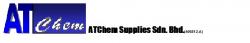 ATChem Supplies Sdn Bhd