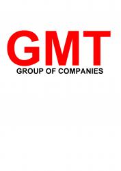 GMT Capital Sdn Bhd