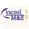 Ys Cool Mechanical & Eletrical Sdn Bhd