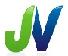JV MONI TRONICS (M) SDN BHD