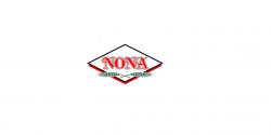 Sri Nona Food Industries Sdn Bhd
