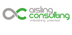 Aisling Consulting Sdn Bhd