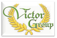 Victor Group Of Companies ( Asian Secrets )