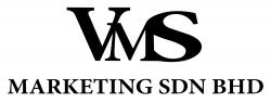 VMS Marketing Sdn Bhd