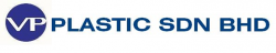 V.P.PLASTICS SDN BHD
