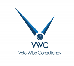 Volo Wise Consultancy Sdn. Bhd.