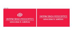 Vikram Singh Associates