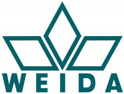 Weida Properties