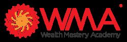 Wealth Mastery Academy Sdn. Bhd.