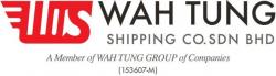 Wah Tung Shipping Co Sdn Bhd