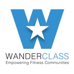 Wanderclass