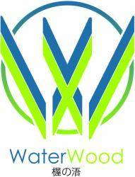 Waterwood Design Sdn Bhd