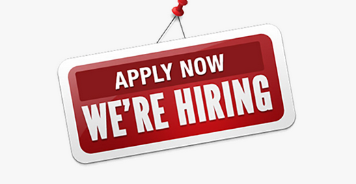 In-house Legal Counsel WANTED!