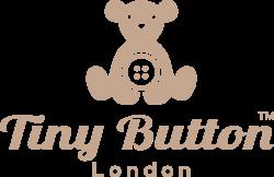 Tiny Button Design Fashion Sdn. Bhd.