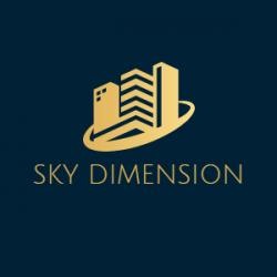 Sky Dimension Solutions