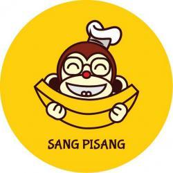 SANG PISANG(M) SDN.BHD